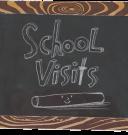 school-visits1