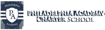 Philadelphia Academy Charter